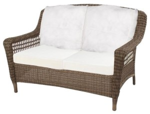 contemporary-patio-furniture-and-outdoor-furniture