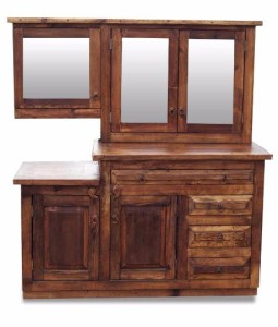 Reclaimed Wooden Furniture - 5 Reasons Why You Should Consider Buying It