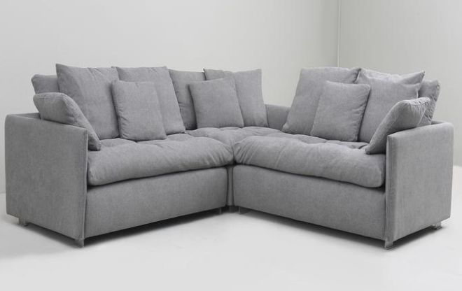 hot sale online eb3a3 f2e9d Five Factors to Consider While Buying Sectional Sofa Online ...